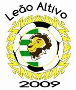 Leão Altivo Associação