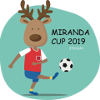 Miranda Cup Logo