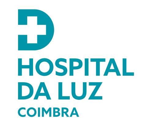 Clinica Lambert